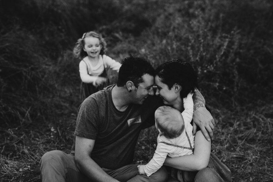Perth Lifestyle Photography | Perth Family Photographer | Ebony Blush Photography - The Thomsons159
