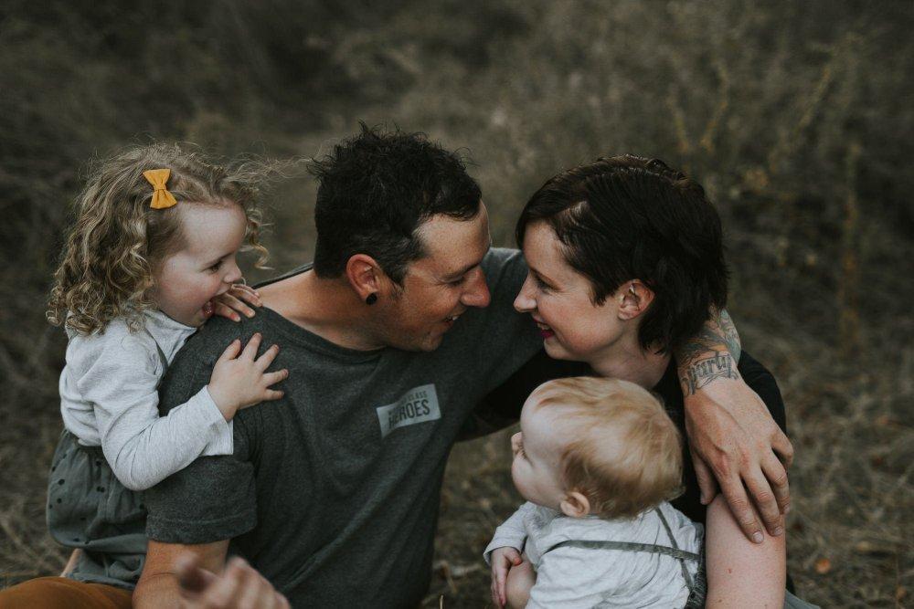 Perth Lifestyle Photography | Perth Family Photographer | Ebony Blush Photography - The Thomsons162