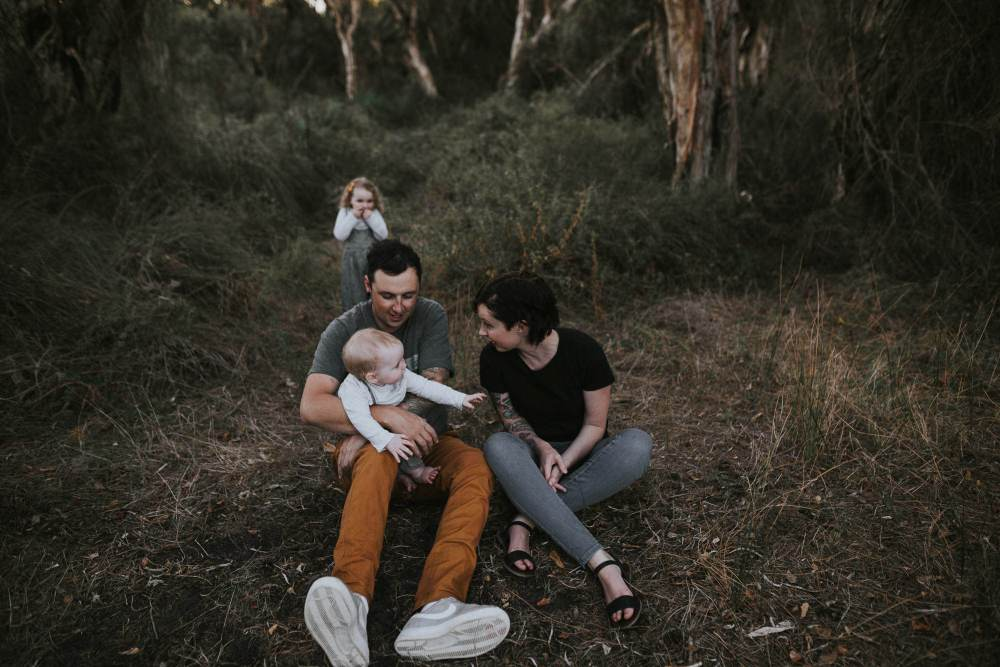Perth Lifestyle Photography | Perth Family Photographer | Ebony Blush Photography - The Thomsons210