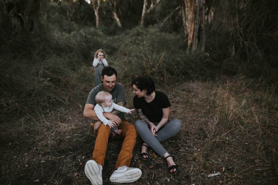 Perth Lifestyle Photography | Perth Family Photographer | Ebony Blush Photography - The Thomsons210