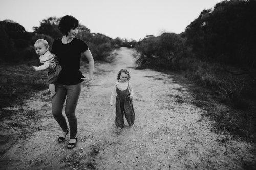 Perth Lifestyle Photography   Perth Family Photographer   Ebony Blush Photography - The Thomsons237