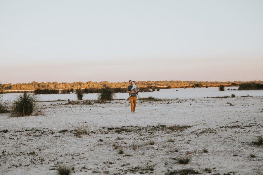 Perth Lifestyle Photography | Perth Family Photographer | Ebony Blush Photography - The Thomsons244