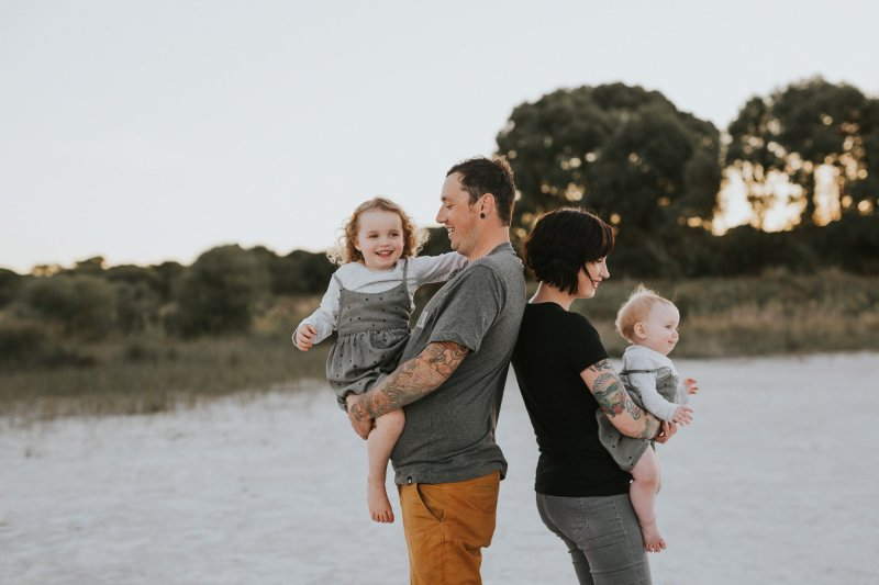 Perth Lifestyle Photography | Perth Family Photographer | Ebony Blush Photography - The Thomsons254