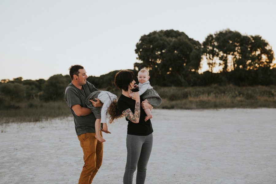 Perth Lifestyle Photography | Perth Family Photographer | Ebony Blush Photography - The Thomsons298