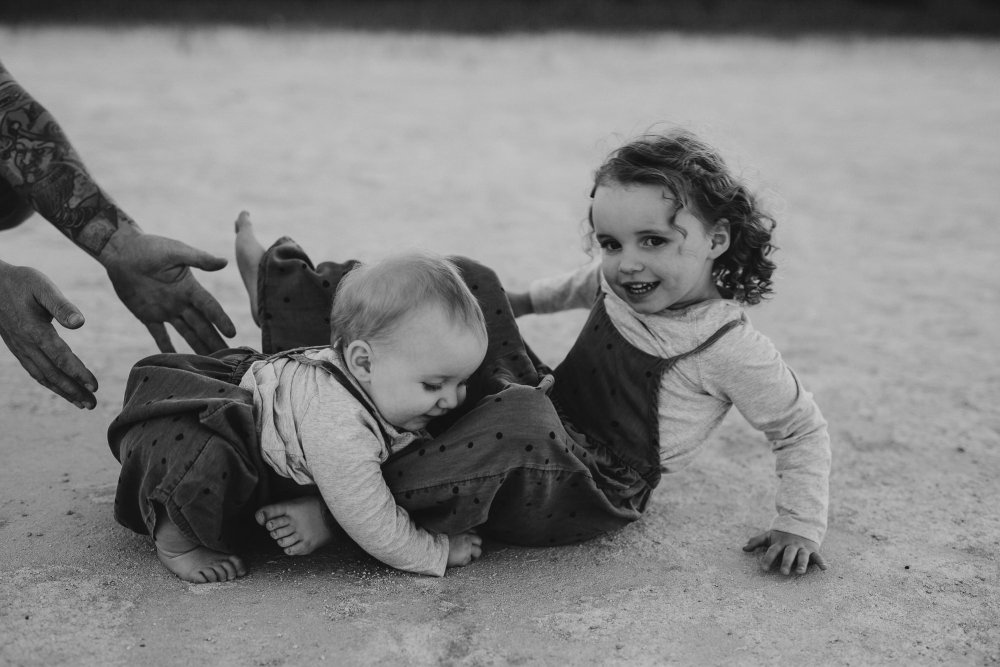 Perth Lifestyle Photography | Perth Family Photographer | Ebony Blush Photography - The Thomsons341
