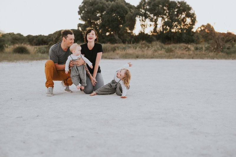 Perth Lifestyle Photography | Perth Family Photographer | Ebony Blush Photography - The Thomsons372