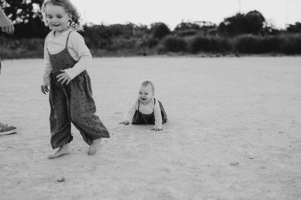 Perth Lifestyle Photography | Perth Family Photographer | Ebony Blush Photography - The Thomsons383