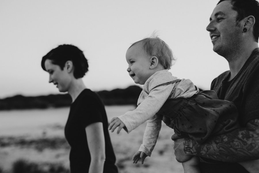 Perth Lifestyle Photography | Perth Family Photographer | Ebony Blush Photography - The Thomsons399