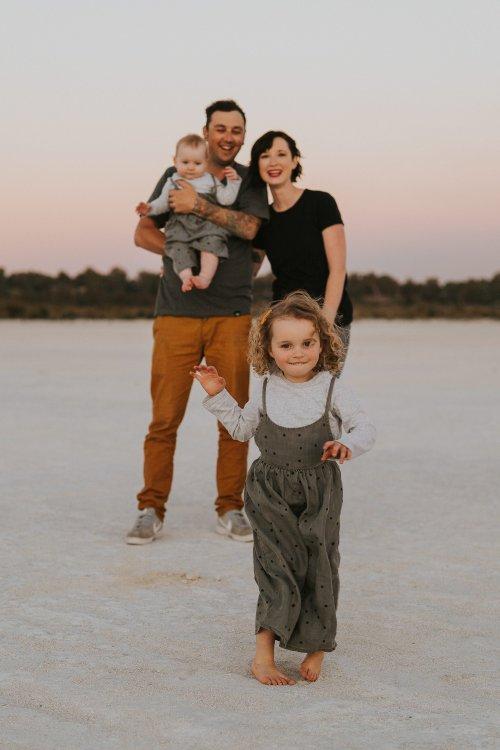 Perth Lifestyle Photography   Perth Family Photographer   Ebony Blush Photography - The Thomsons428