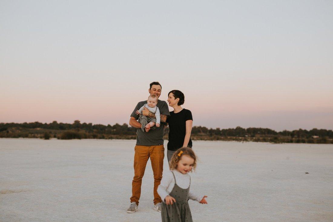 Perth Lifestyle Photography | Perth Family Photographer | Ebony Blush Photography - The Thomsons430