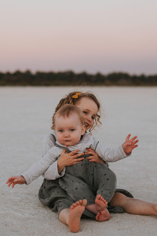 Perth Lifestyle Photography   Perth Family Photographer   Ebony Blush Photography - The Thomsons450
