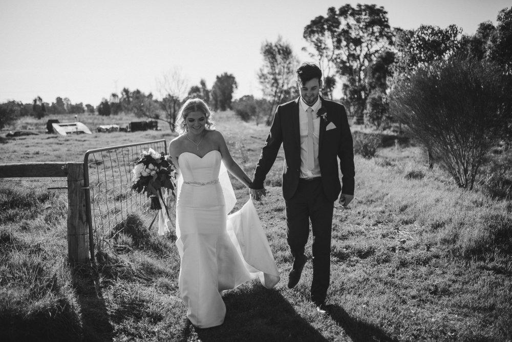 Perth Wedding Photographer   Ebony Blush Photography   Zoe Theiadore   K+T102
