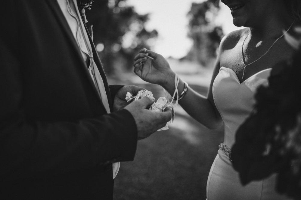 Perth Wedding Photographer | Ebony Blush Photography | Zoe Theiadore | K+T114