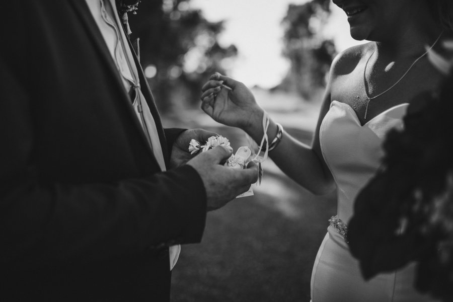 Perth Wedding Photographer | Ebony Blush Photography | Zoe Theiadore | K+T114