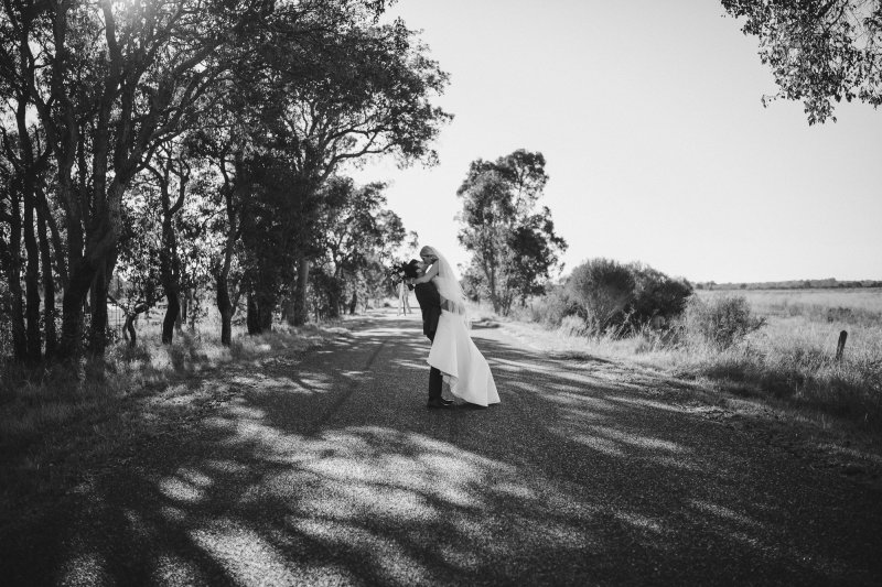 Perth Wedding Photographer | Ebony Blush Photography | Zoe Theiadore | K+T156