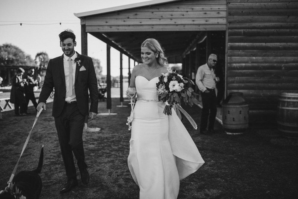 Perth Wedding Photographer | Ebony Blush Photography | Zoe Theiadore | K+T2