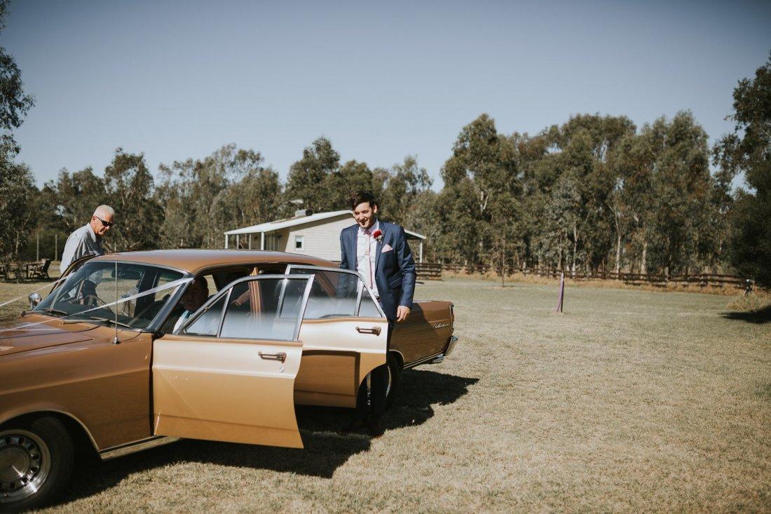 Perth Wedding Photographer | Ebony Blush Photography | Zoe Theiadore | K+T250
