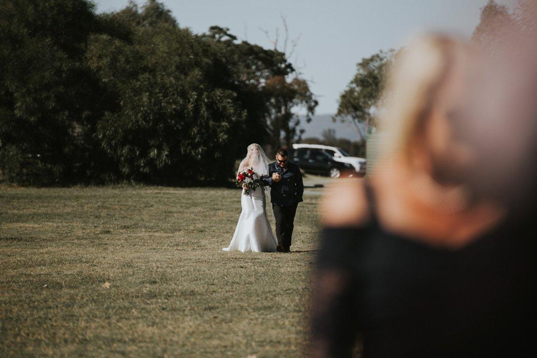 Perth Wedding Photographer | Ebony Blush Photography | Zoe Theiadore | K+T454