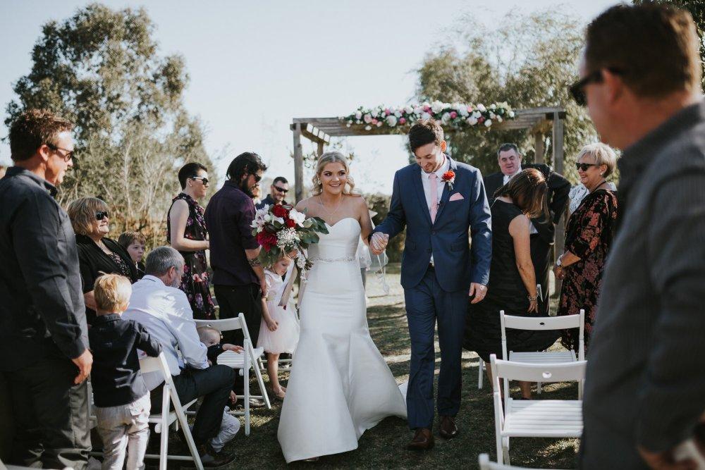 Perth Wedding Photographer | Ebony Blush Photography | Zoe Theiadore | K+T654