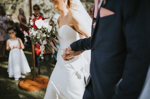 Perth Wedding Photographer   Ebony Blush Photography   Zoe Theiadore   K+T658