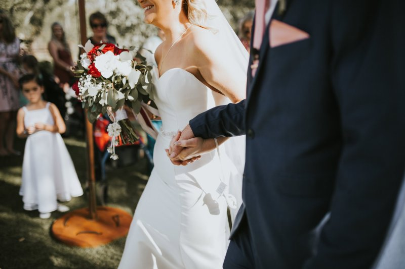 Perth Wedding Photographer | Ebony Blush Photography | Zoe Theiadore | K+T658