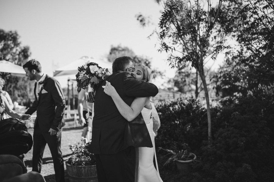 Perth Wedding Photographer   Ebony Blush Photography   Zoe Theiadore   K+T699