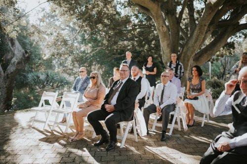 Ebony Blush Photography | Perth Wedding Photographer | Kate + Gareth | Yallingup Wedding Photos14