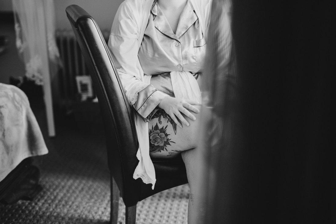 Ebony Blush Photography | Perth Wedding Photographer | Kate + Gareth | Yallingup Wedding Photos144