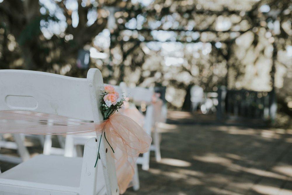 Ebony Blush Photography   Perth Wedding Photographer   Kate + Gareth   Yallingup Wedding Photos2