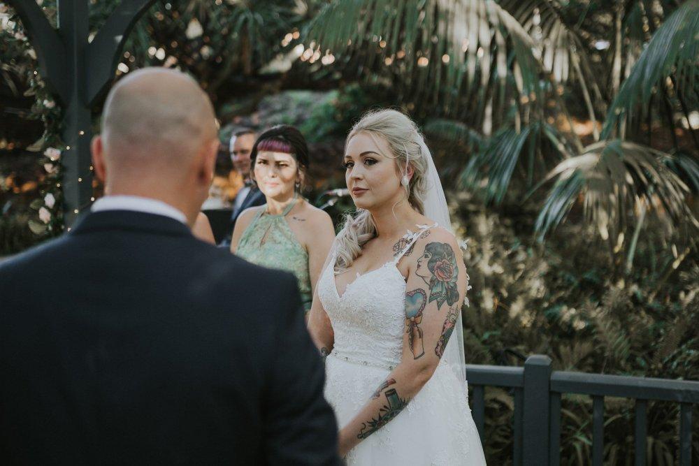 Ebony Blush Photography   Perth Wedding Photographer   Kate + Gareth   Yallingup Wedding Photos20