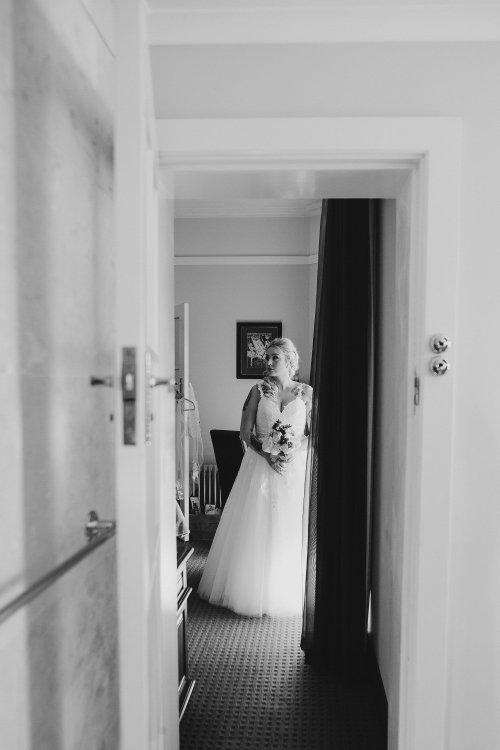 Ebony Blush Photography | Perth Wedding Photographer | Kate + Gareth | Yallingup Wedding Photos202