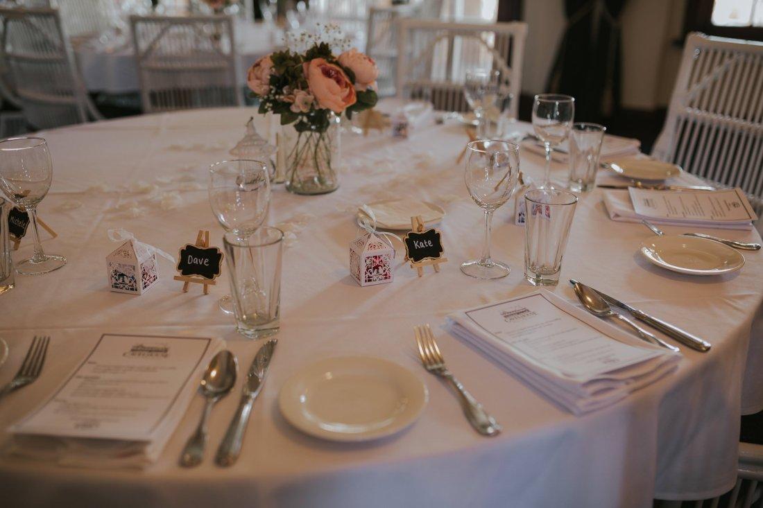 Ebony Blush Photography | Perth Wedding Photographer | Kate + Gareth | Yallingup Wedding Photos207