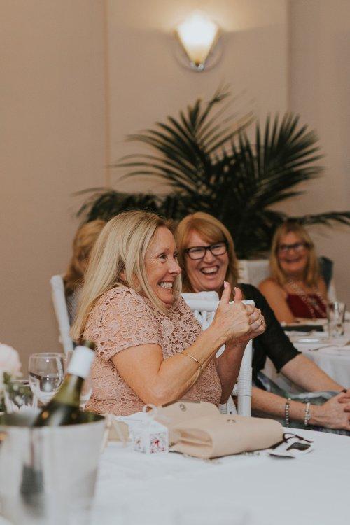 Ebony Blush Photography | Perth Wedding Photographer | Kate + Gareth | Yallingup Wedding Photos221