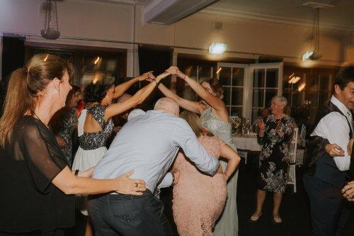 Ebony Blush Photography | Perth Wedding Photographer | Kate + Gareth | Yallingup Wedding Photos235