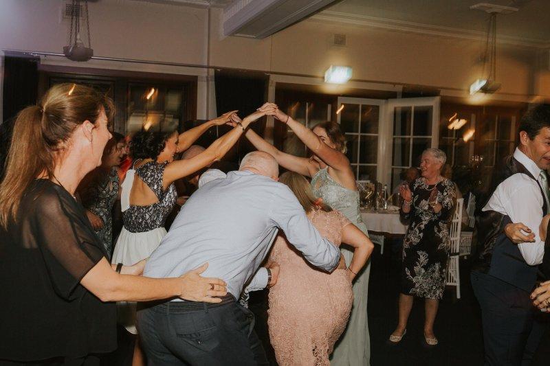 Ebony Blush Photography   Perth Wedding Photographer   Kate + Gareth   Yallingup Wedding Photos235