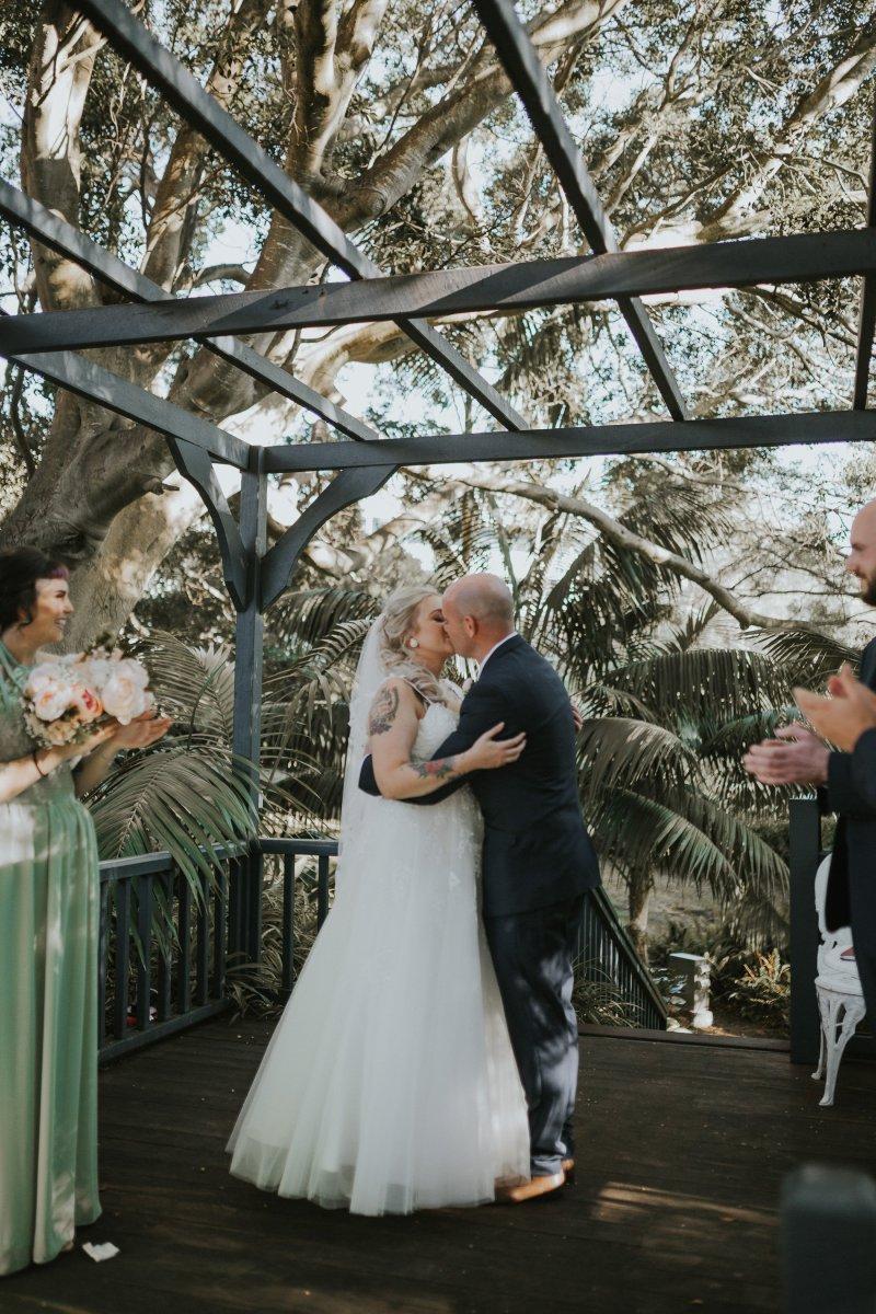 Ebony Blush Photography   Perth Wedding Photographer   Kate + Gareth   Yallingup Wedding Photos25