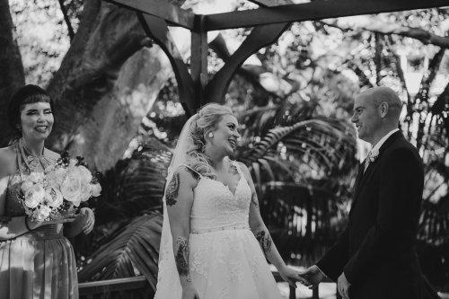 Ebony Blush Photography | Perth Wedding Photographer | Kate + Gareth | Yallingup Wedding Photos26