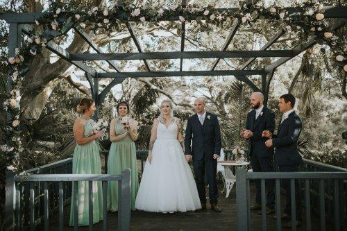 Ebony Blush Photography | Perth Wedding Photographer | Kate + Gareth | Yallingup Wedding Photos28