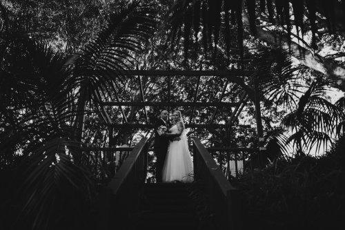 Yallingup Wedding Photos| Margaret River Wedding Photographer | Perth Wedding Photographer | Ebony Blush Photography | Kate + Gareth
