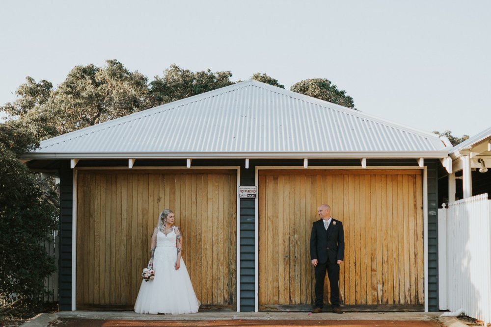 Ebony Blush Photography | Perth Wedding Photographer | Kate + Gareth | Yallingup Wedding Photos59