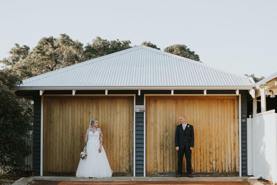 Ebony Blush Photography | Perth Wedding Photographer | Kate + Gareth | Yallingup Wedding Photos59