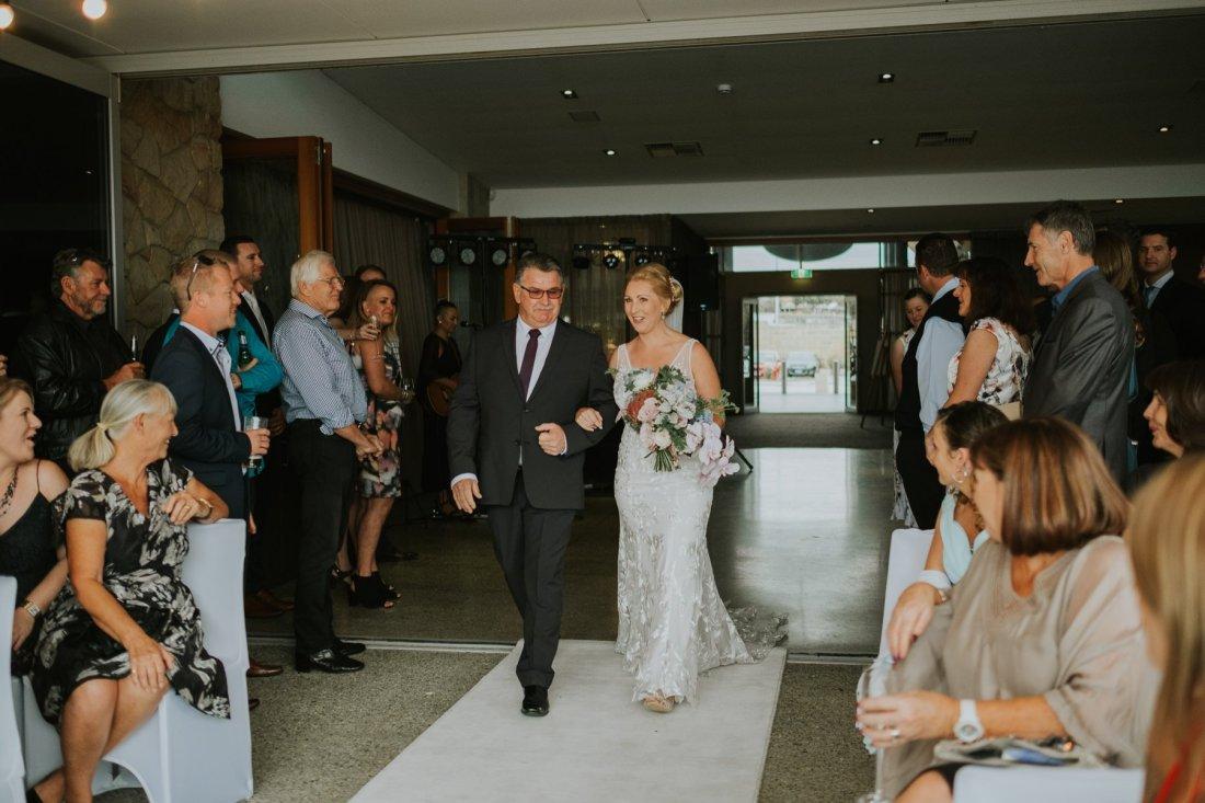 Kate + Graeme | Mindarie Wedding | Ebony Blush Photography | Zoe Theiadore | Perth wedding Photographer100
