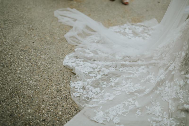 Kate + Graeme | Mindarie Wedding | Ebony Blush Photography | Zoe Theiadore | Perth wedding Photographer102