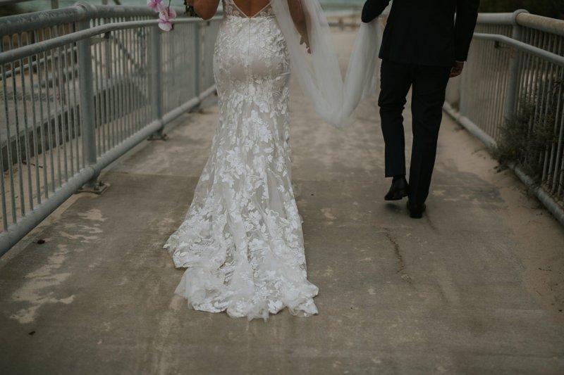 Kate + Graeme | Mindarie Wedding | Ebony Blush Photography | Zoe Theiadore | Perth wedding Photographer11