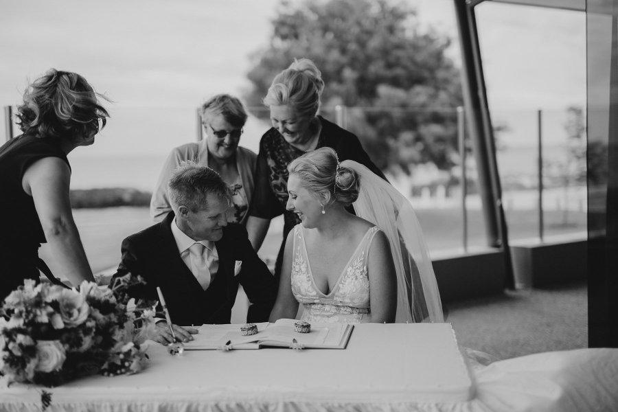 Kate + Graeme | Mindarie Wedding | Ebony Blush Photography | Zoe Theiadore | Perth wedding Photographer111