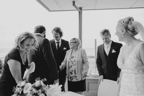 Kate + Graeme | Mindarie Wedding | Ebony Blush Photography | Zoe Theiadore | Perth wedding Photographer113