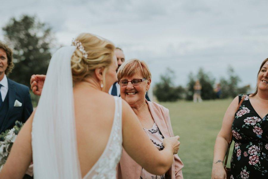 Kate + Graeme | Mindarie Wedding | Ebony Blush Photography | Zoe Theiadore | Perth wedding Photographer127