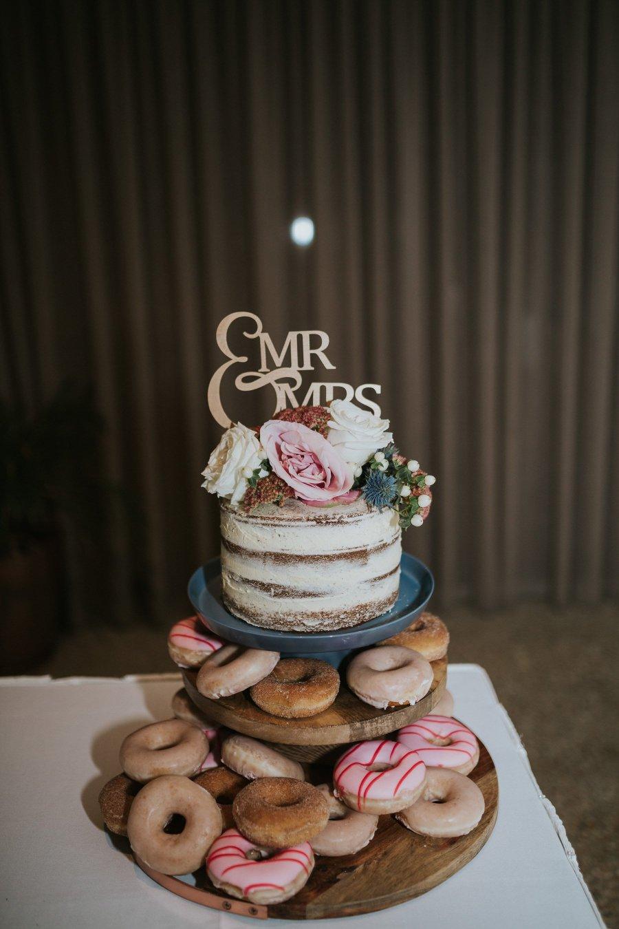 Kate + Graeme | Mindarie Wedding | Ebony Blush Photography | Zoe Theiadore | Perth wedding Photographer135
