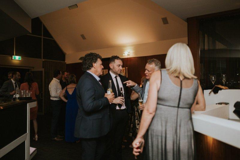 Kate + Graeme | Mindarie Wedding | Ebony Blush Photography | Zoe Theiadore | Perth wedding Photographer136