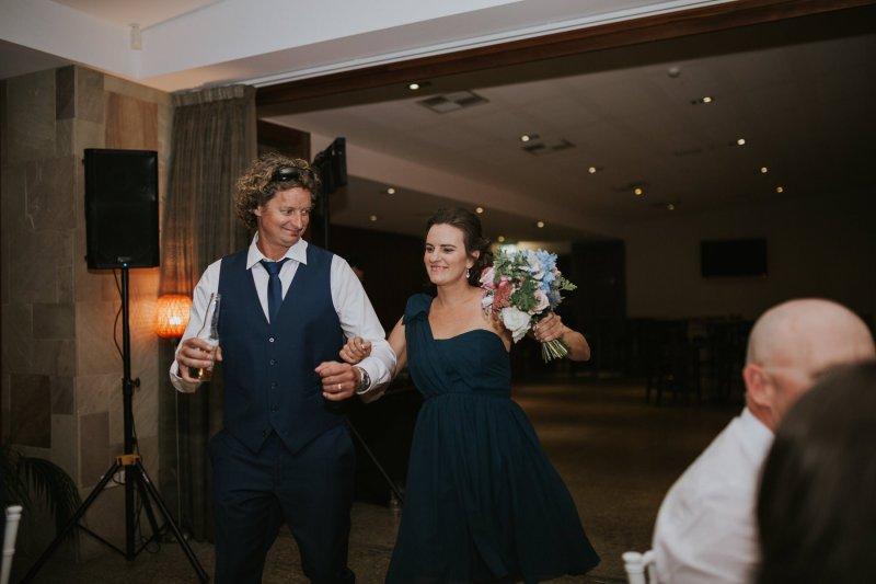 Kate + Graeme | Mindarie Wedding | Ebony Blush Photography | Zoe Theiadore | Perth wedding Photographer138